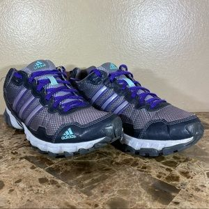 Adidas Thrasher Women's Trail Running Shoes